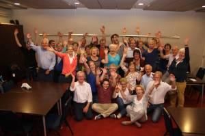16 Team Den Boogaard b (2)