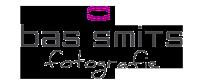 Bas smits, Bedrijfs-, evenementen- en trouwfotografie