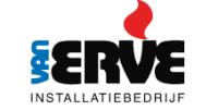 Van Erve