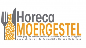 Horeca Moergestel