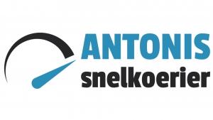 Antonis Snelkoerier