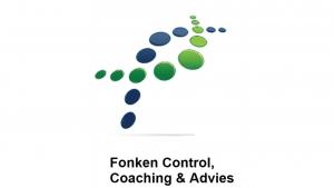 Fonken Control