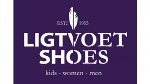 Ligtvoet Shoes