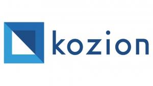 Kozion