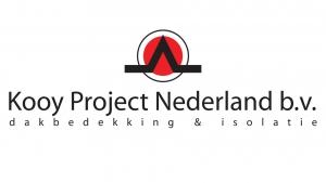Kooy Project Nederland
