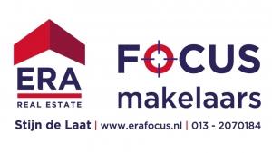 Focus Makelaars
