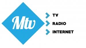 MTV Moergestel televisie