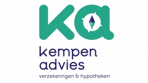 Kempen Advies